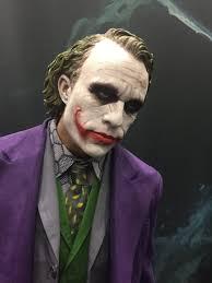 Heath Ledger Joker Halloween Costume by Geek Outpost U0027s San Diego Comic Con Recap U2013 Geek Outpost