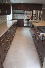 21 best kitchen floor tile images on pinterest kitchen floor