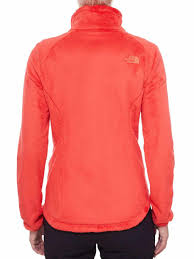 osito 2 fleece jacket women the north face fleece jackets fz