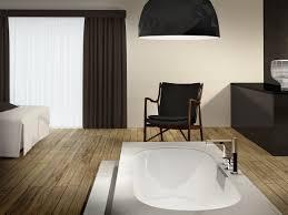 faire une salle de bain dans une chambre comment faire une salle de bains dans une chambre carnet d élégance