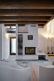 Italian Interior Design Italian Style Country Home Casa Up Old House Renovating And