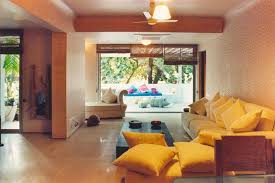 home interior designer delhi a residence studio demolishers builders contractors designing