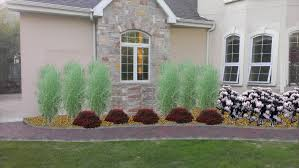 Residential Landscape Design by Residential Landscape Design Earthscape Landscaping Appleton