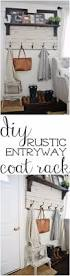 best 25 country crafts ideas on pinterest rustic crafts