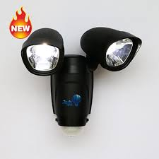 outdoor double wall light outdoor wall lights archives berlinled