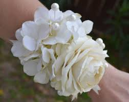 Corsage Prices Homecoming Corsage Etsy