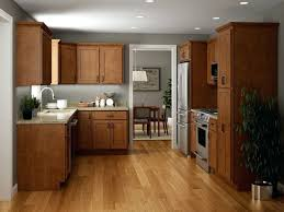 icy avalanche sherwin williams marvelous kitchen cabinet best white paint for sherwin williams dove