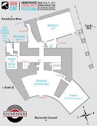 round house floor plans floor plans vancaf 2018 may 19 u0026 20
