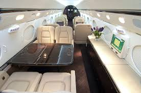 lorre white the guru of luxury embracing the art of private jet