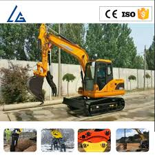 backhoe thumb backhoe thumb suppliers and manufacturers at