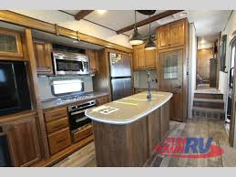 5th Wheel Living Room Up Front by Cruiser Rv South Fork Cameron Rear Living Fifth Wheel Huge Price