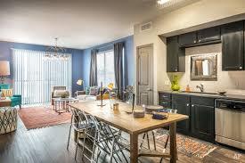 one bedroom apartments dallas tx dallas tx apartments for rent apartment finder