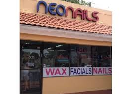 3 best nail salons in miami fl expert picks u0026 reviews
