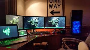 razer gaming setups razer insider forum