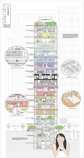 10 best opera garnier floor plans images on pinterest floor