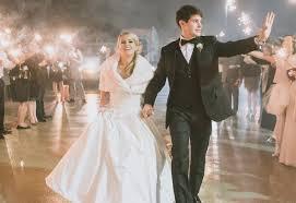 Galveston Wedding Venues Moments Event Planning And Design Galveston Wedding Planner