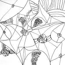 anansi the spider clip art 31
