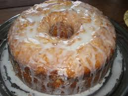 southern deliciousness 7 flavor pound cake