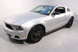 2011 ford mustang for sale used 2011 ford mustang for sale pricing features edmunds