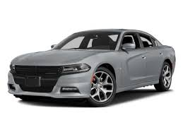 2012 dodge charger reliability 2017 dodge charger reviews ratings prices consumer reports