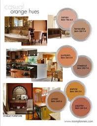 Rustic Paint Colors Rustic Paint Colors Paint Color Wheel Roomplanners Inc