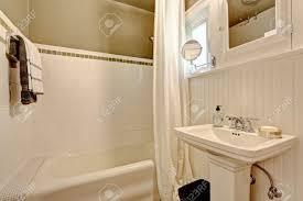 top 25 best simple bathroom designs ideas on pinterest half