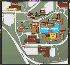 Map Of Ohio University by The Most Expensive College Dorms In Every State Business Insider