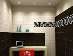 interior tile decorations regarding striking decoration floor