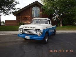 Ford F100 1975 Ford F100 In Utah For Sale Used Cars On Buysellsearch