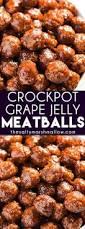 best 25 jelly meatballs ideas on pinterest recipes meatball