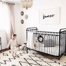 2462 best boy baby rooms images on child room kid rooms