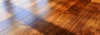 hardwood floors engineered wood oklahoma city ok