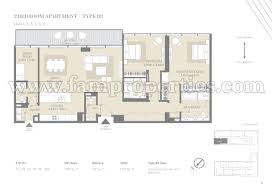 dubai mall floor plan floor plans city walk jumeirah by meraas