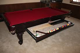 new pool tables for sale fantastic billiards pool tables for sale f19 on fabulous home