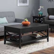 Mission Sofa Table by Coffee Table Amazing Modern Rustic Coffee Table Craftsman Medium
