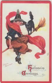 462 best original vintage postcards i own images on pinterest