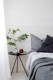 best 25 small bed linen ideas on pinterest guest room guest