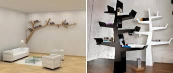 bibliotheque chambre deco chambre interieur idées de conception de bibliothèque