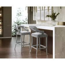 kitchen collection free shipping terrific velvet counter stools of tiffany grey stool free shipping