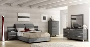 Grey Furniture Bedroom Grey Bedroom Furniture Bedroom Bedroom Grey Bedroom Furniture 1000
