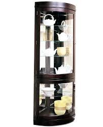 ashley furniture curio cabinet ashley curio cabinet curio ideas sunny sunny unbelievable cabinets