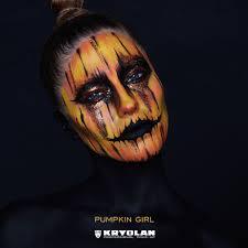 kryolan halloween makeup kryolan professional make up posts facebook