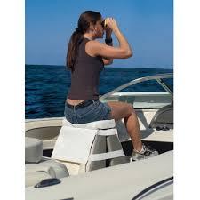 overton u0027s see more boat cushion boating u0026 marine u003e boat seats