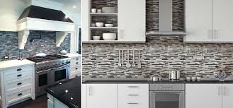 best tile design tips choosing best mosaic tile pattern artaic