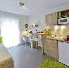 location chambre etudiant lille résidence étudiante roubaix carré jean proche lille