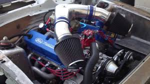 95 mustang engine 95 ford mustang gt 306 engine