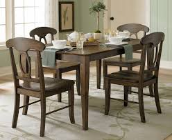 3 piece dining room sets gallery dining dining room 5 piece sets