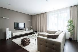Wohnzimmer Braun Beige Einrichten Modernes Haus Wohnzimmer Braun Beige Einrichten Wandfarbe Braun