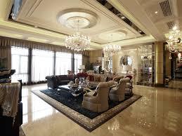 Home Design Company In Dubai Home Interior Design Dubai Affordable Ambience Decor