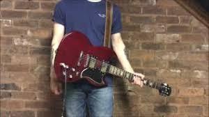 belajar kunci gitar ran dekat di hati ecouter et télécharger charlie puth attention fingerstyle guitar